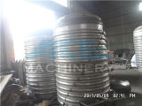 Бак для хранения воды нержавеющей стали туза Wenzhou (ACE-CG-5Q)