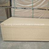 Обычная плата с возможностью горячей замены продажи MDF для мебели с помощью