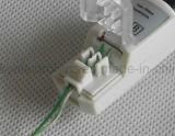 1-CH Too-Less Ultra Mini Passive UTP Video Balun (VB108E)