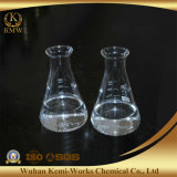 Vinyl-Terminated Polydimethyl Siloxane 68083-19-2
