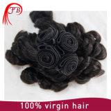Hotsale Hair Curls Russian Aunty Fumi Hair