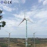 20kw 30kw 50kw 60kw de Turbogenerator van de Wind met Geavanceerd technisch