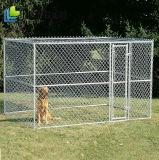 Металл напольный/клетка собаки/побежали собака, котор/псарня собаки