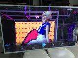 Le meilleur vendant 42 pouces Eled TV DEL TV sèche