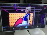 42 pulgadas superventas Eled TV LED TV elegante