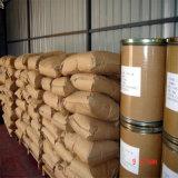 중국 호의를 베푸는 가격 OBD-2 화학제품