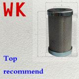 Scattar per ottenere a grande rimontaggio di Filtrec DHD60g20b di sconto l'elemento del filtro idraulico