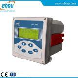 Pfg-3085 Industriële Meter van de Analyse van de Kwaliteit van het Water van de Meter van het fluor de Ionen