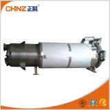 máquina Multi-Functional ácida da extração de 11000L Glycyrrhizinic que extrai o tanque/extrator