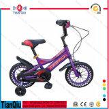 2016 The New Beautiful High Quality Preço barato Colorido 16 Inch Kids Bike / Children Bike