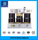 Filter Harmonic Reator Series com 440V 25kvar Capacitors em Pfc