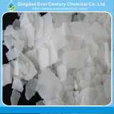 Caustic Soda Flakes 99% with Best Price
