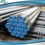 Stahlrohr-Hersteller