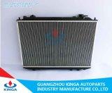 Aluminiumkühler Soem-F2p5-15-200d für Mazda B2200 an