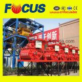 25МУП/Ч JS500 цемента электродвигателя смешения воздушных потоков в хорошие цены
