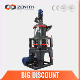 1-50tph Hot Sale Ultra Fine Grinding Mill (XZM221, XZM224, XZM236)