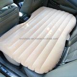 Verrijk de Opblaasbare Matras van de Auto van de Reis van de Auto, het Opblaasbare Bed van de Lucht van de Auto