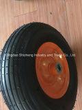 Pneumatischer Reifen der Schubkarre-heiße 5.00-6