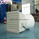 """Gofee 24の""""温室または養鶏場のための天井の換気扇"""