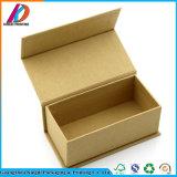 Eindeutiges magnetisches Schliessen-Papppapier-Tee-Kasten-Verpacken