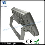 Alto potere 100W IP65 Outdoor Lighting Fixture Bridgelux LED Floodlight