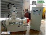 3L/5L/10L/1L Lab Banbury Mezclador de caucho y plásticos