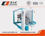 Dünne und Hochgeschwindigkeitsberieselung-Rohr-Maschine