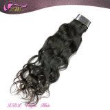 Соткать человеческих волос Remy полной оптовой продажи надкожицы бразильский