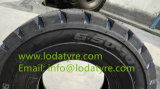 650-10 pneu 700-12 8.15-15 industrial para o uso do Forklift