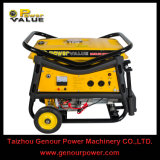 5.5HP 6.5HP Gasoline Generator Set Air Cooled 7.5HP Generator Power 1kw a 10kw Power Generator