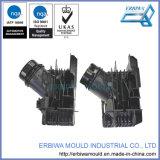 Пресс-формы для пластмассовых деталей автомобилей BMW трубопровод забора воздуха воздушного фильтра