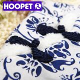 Small DogsおよびDog Vestのための優雅なClothes