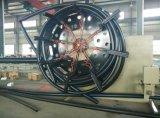 機械を作る16-63mm PVC管