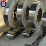 Bobine de bonne qualité/bande d'acier inoxydable en vente