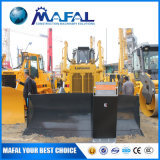 Best 17 tone 160HP Liugong bulldozer Clgb160 with 4,5 M3 Blade