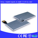 2014 Moda Swivel USB Flash Card Drive (USB 2.0)