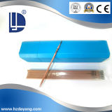 Acciaio inossidabile del grado superiore dell'elettrodo di Aws E309-16