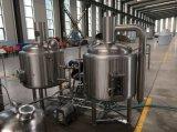 Mini preparazione della birra/strumentazione fermentazione del micro/della birra Brew domestico