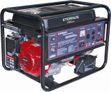 1.3kVA 1.3 Kw Gasoline (Benzina) Generator Powered by Honda Engine con CE (BH1800)
