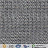 Звездное небо сетчатый материал/Zfy трикотажные полиэстер 3D-Mesh ткань для обувь/домашний текстиль