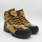 modo Yellow Safety Male Shoes in Cina