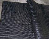 シェブロンの鋼鉄コードのコンベヤーベルト
