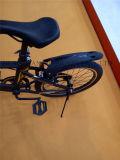 Ciclo de fabricação da fabricação da China, bicicleta de bebê barata para crianças