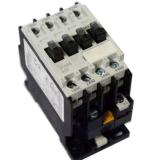 Cjx1 de 3de 110V/220V/380V 63A AC Schakelaar van de Reeks 3TF 3tb