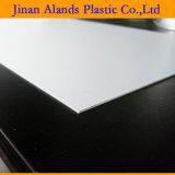 PVC 거품 널 백색 색깔 고밀도 2050X3050mm