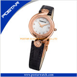 De Liefde Iprg van de manier Dame Watch Wholesale Best Ladies Polshorloge