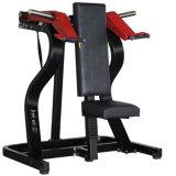 肩の出版物の体操機械か版付機械