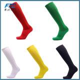 Высокое колено Socks носки футбола спортов