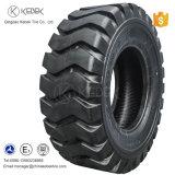 Venta al por mayor del fabricante del neumático de OTR del neumático E3/L3, E4, G2/L2, L3, L5, L5s del camino