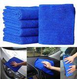 Saugfähiges Wäsche-Tuch-Auto-Selbstsorgfalt Microfiber Reinigungs-Tücher